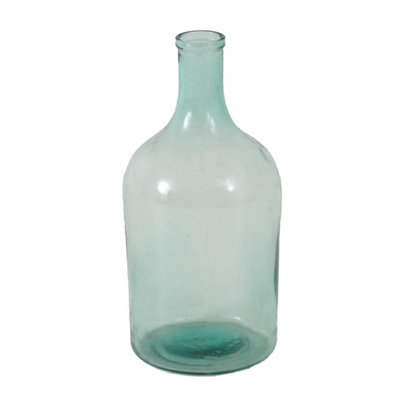 Luna Glass Bottles