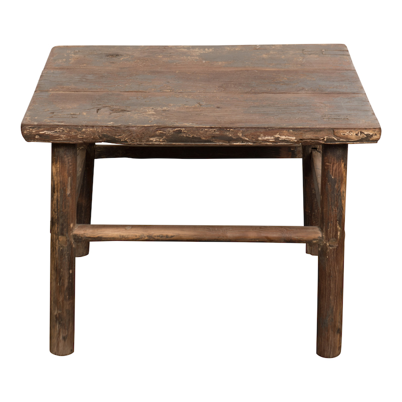 Maurice Side Table
