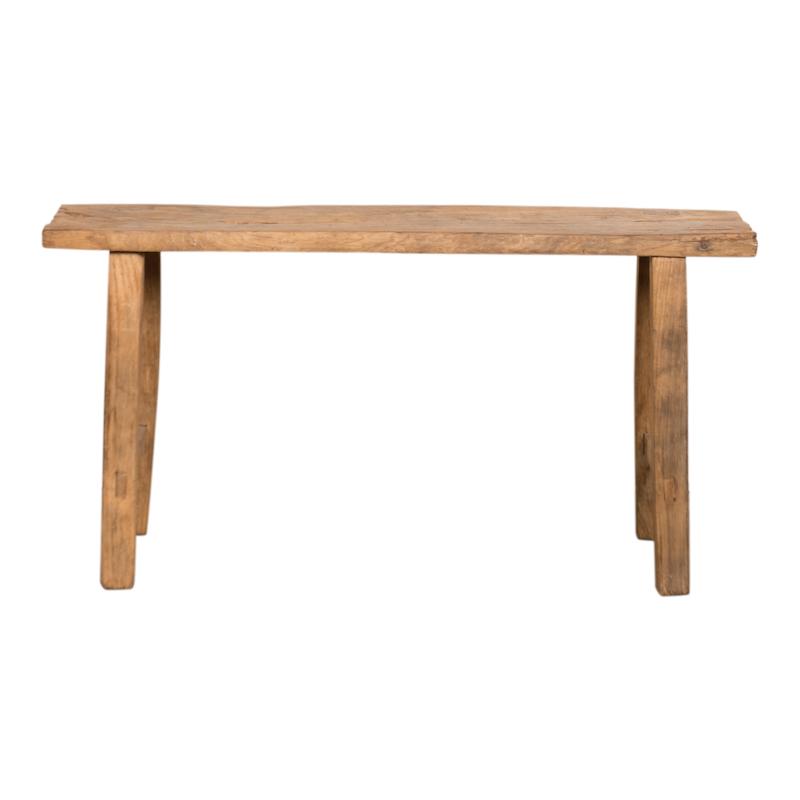 Nicolo Console Table