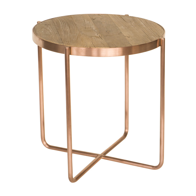 Nona Side Tables