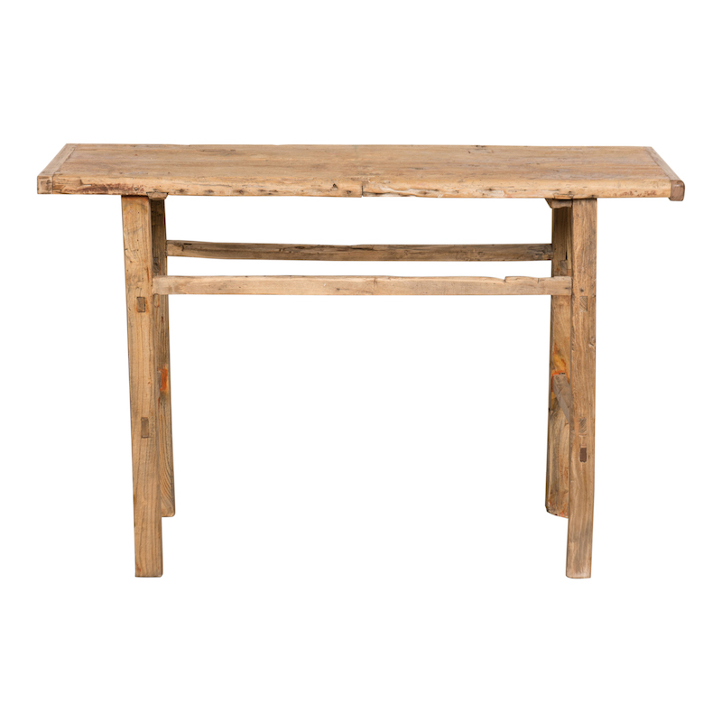 Nyles Console Table