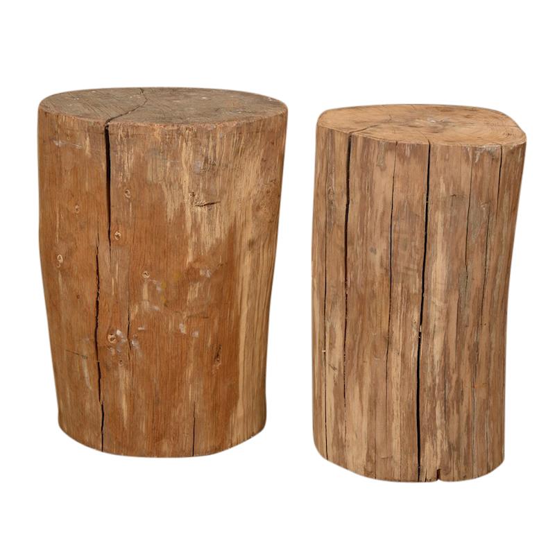 Perri Side Tables