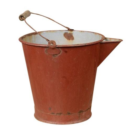 Roots Buckets