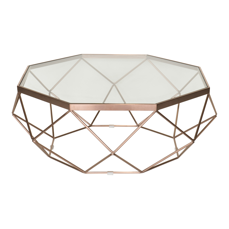 Rosana Coffee Tables