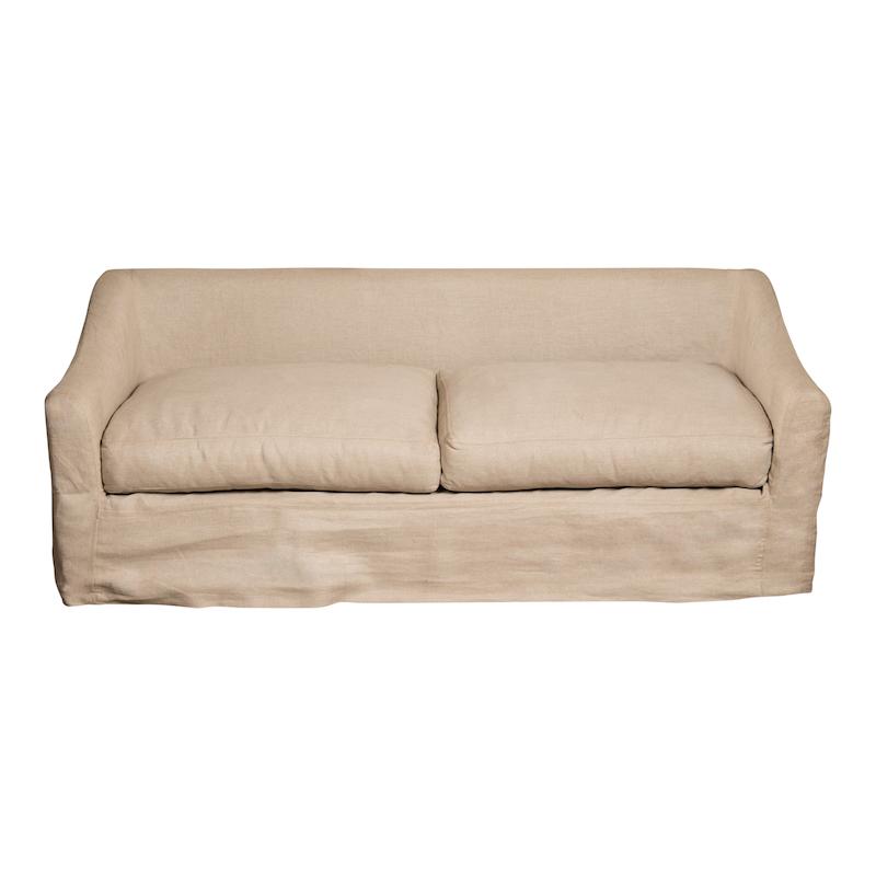 Santana Couch