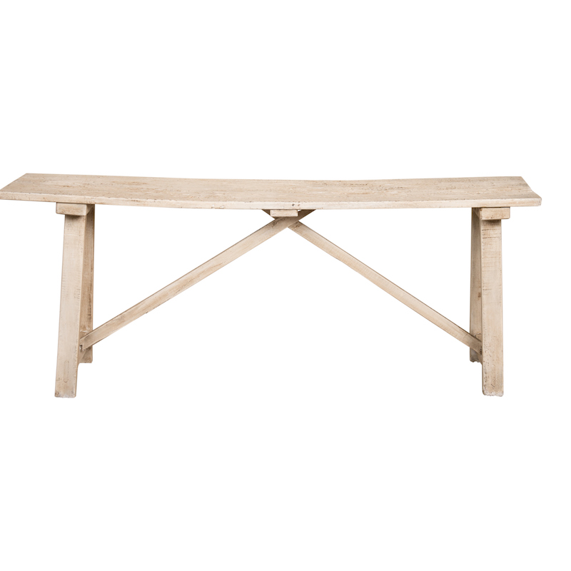 Sylvie Console Table