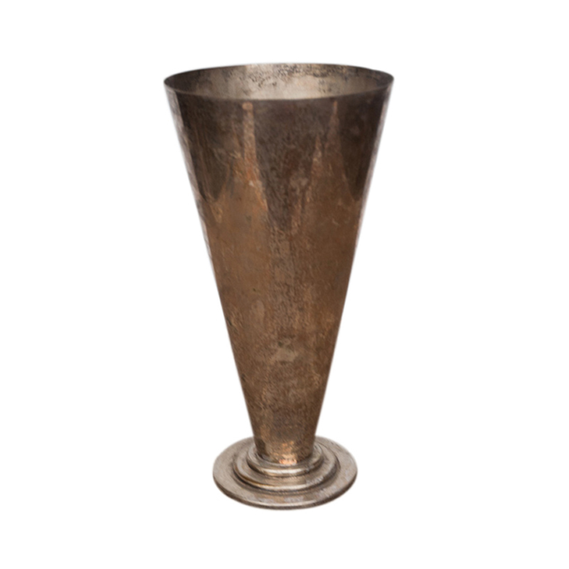 Trease Silver Urns