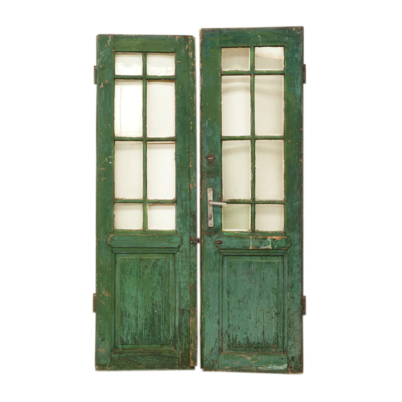 Vine Doors (pair)