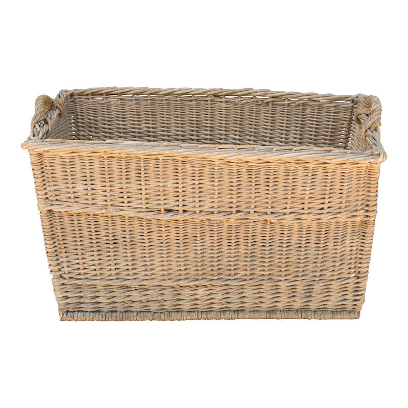 Donetta Basket