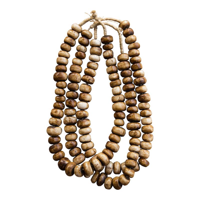 Hasna Beads (set of 3)