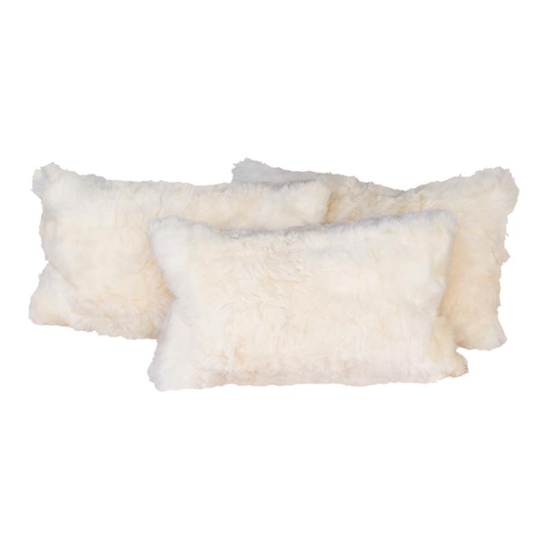 Olena Pillows (set of 3)