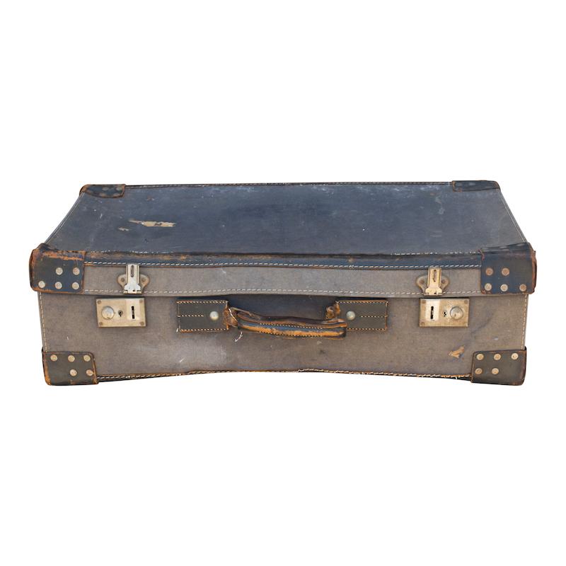 Salvatore Suitcase