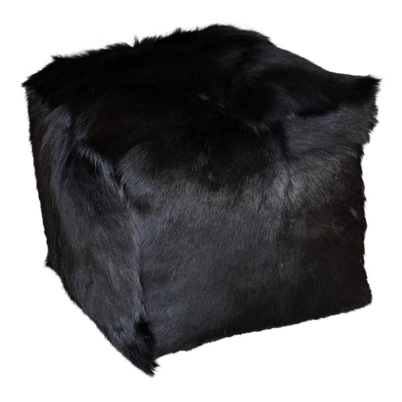 Tempe Cushions