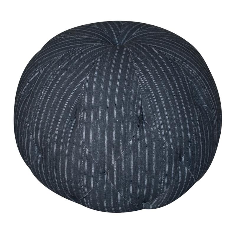 Terilynn Cushions