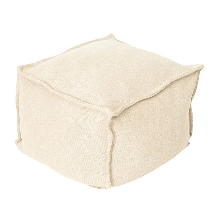 Wensley Cream Cushions