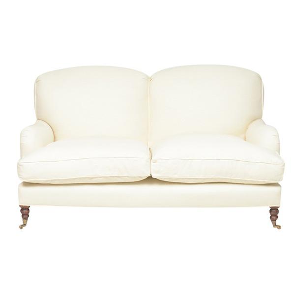 Maritime Cream Couch