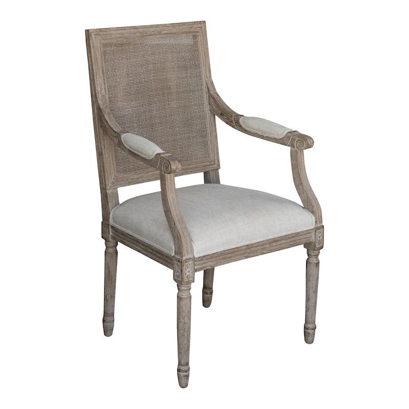 Byrant Armchairs