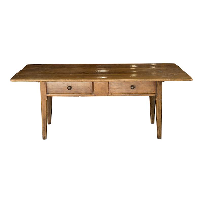 Espen Table