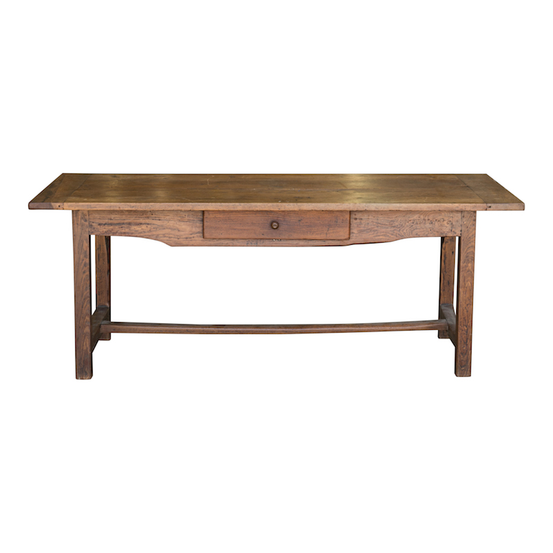 Lance Table
