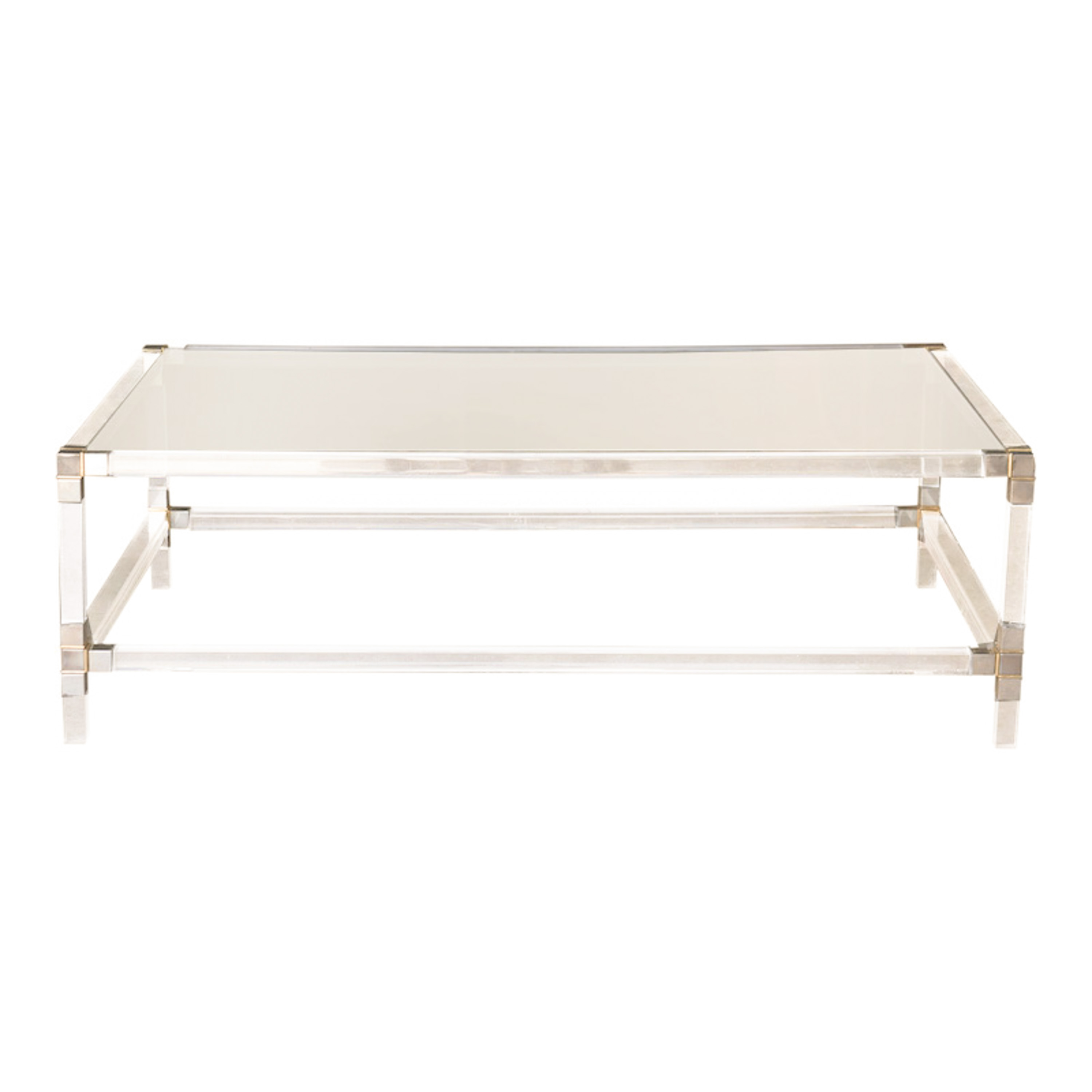 Adriano Coffee Table