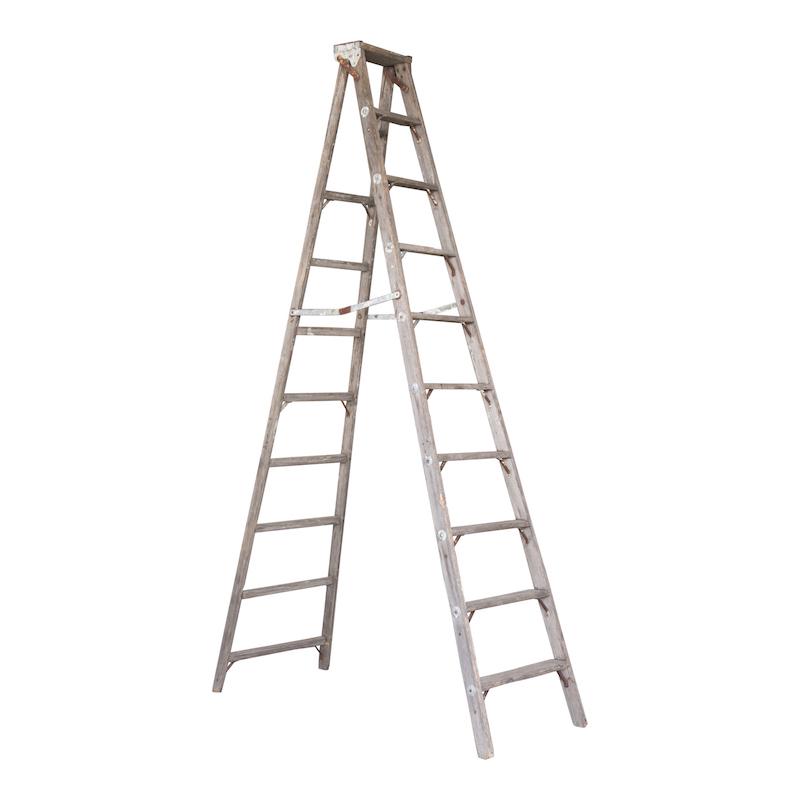Bartholomew Ladder