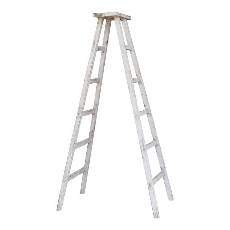 Beecher Ladder