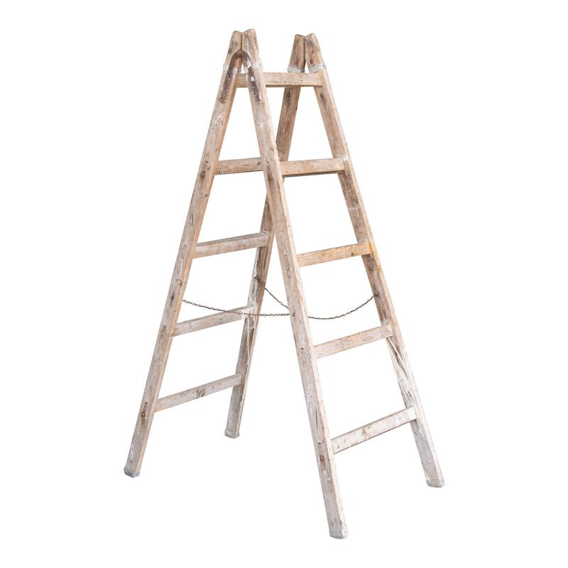Calder Ladder
