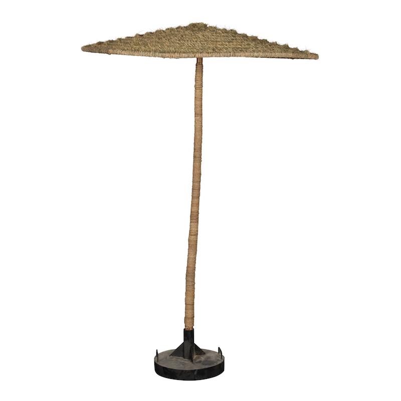 Casablanca Umbrellas