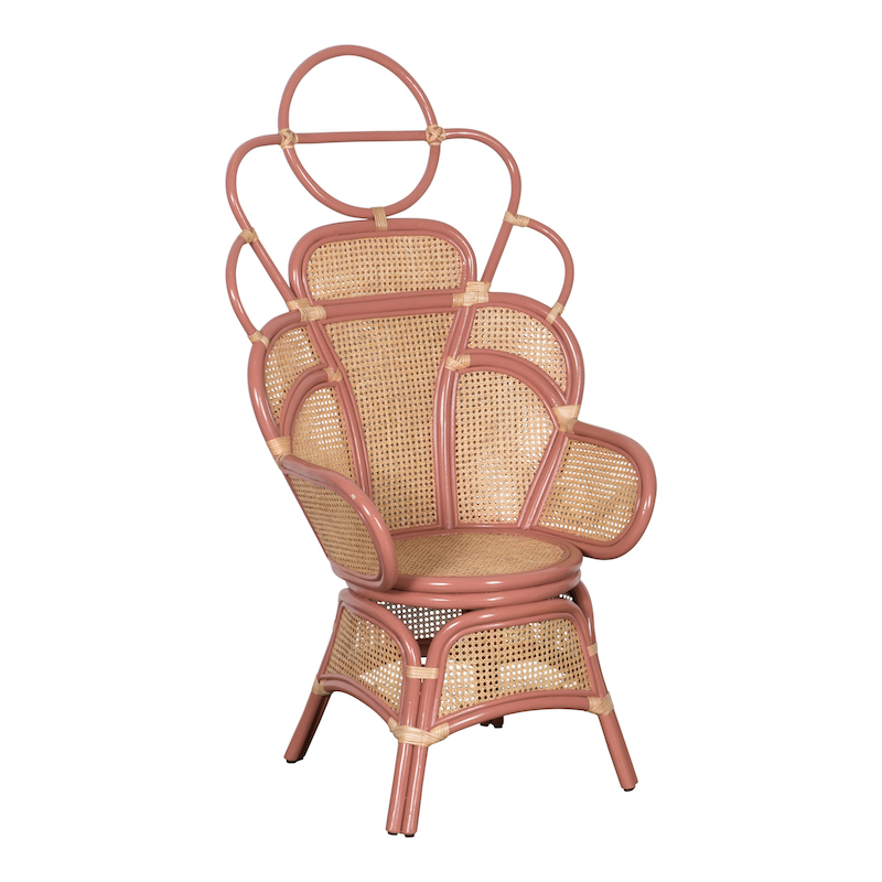 Christy Chairs