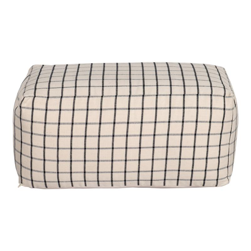 Davian Cushions