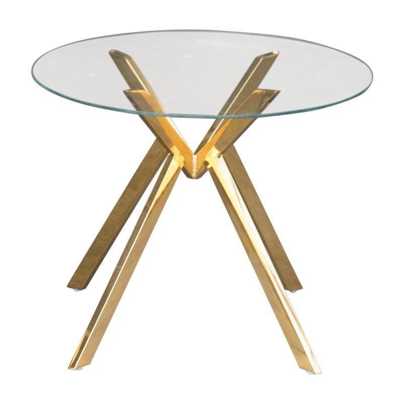 Elsie Side Tables