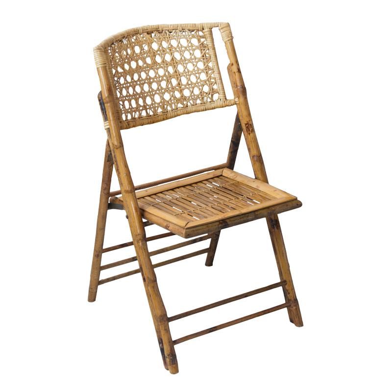 Esme Folding Chairs