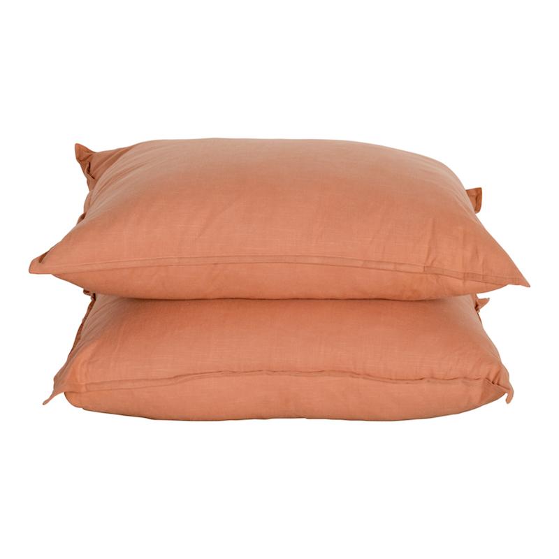Glenda Cushions