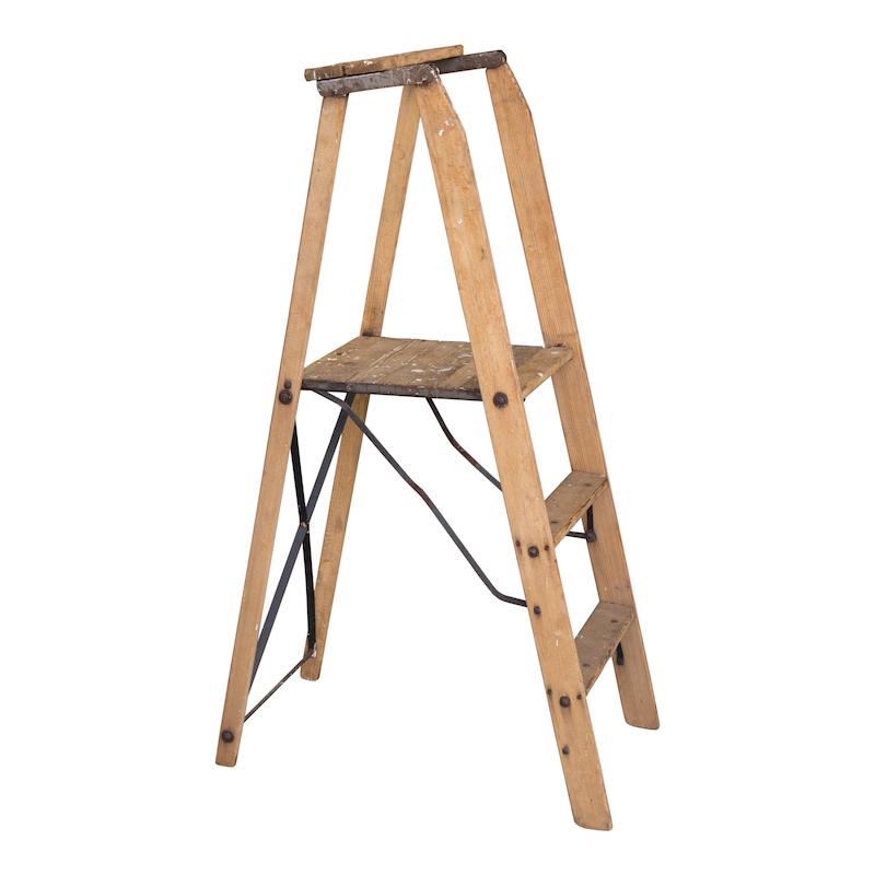 Hersel Ladder
