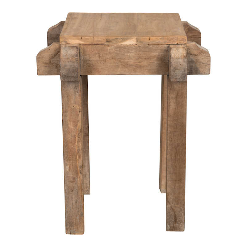 Khalid Side Tables