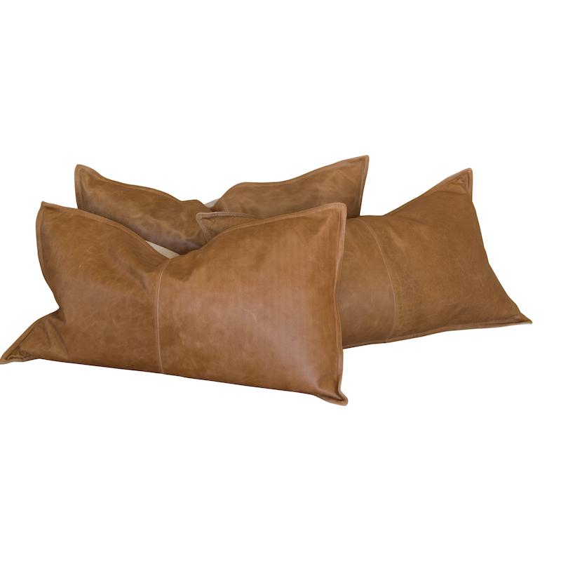 Nigel Pillows (set of 3)