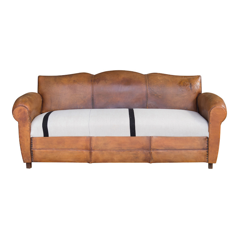 Paulo Couch