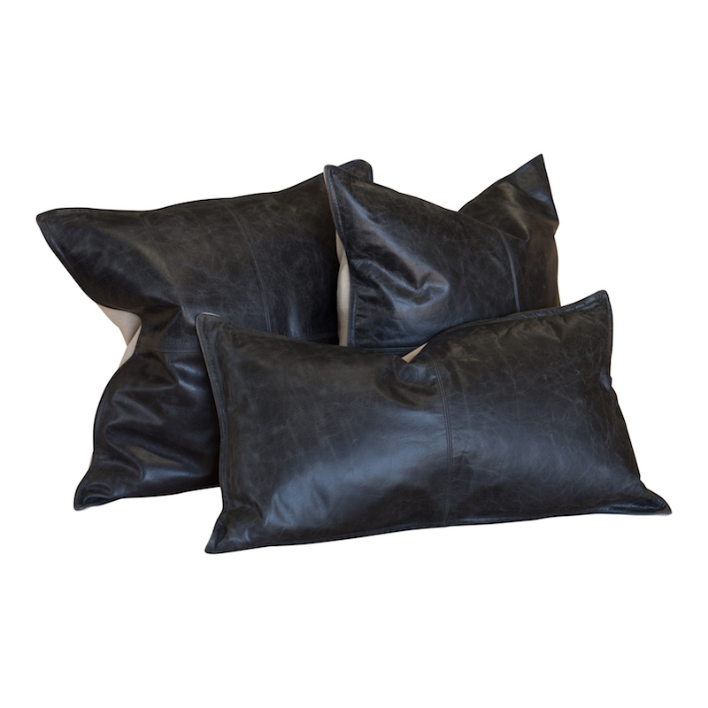 Perry Pillows (set of 3)