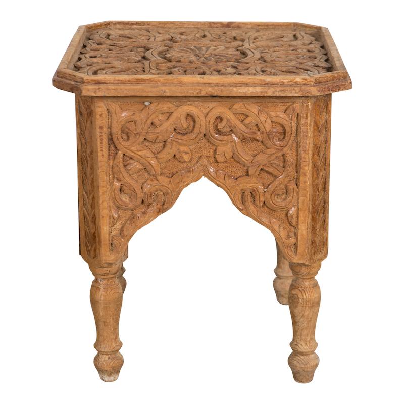 Rashad Side Tables