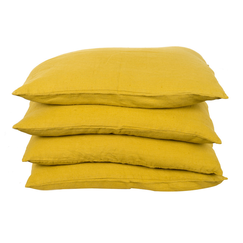 Ryden Absinthe Cushions