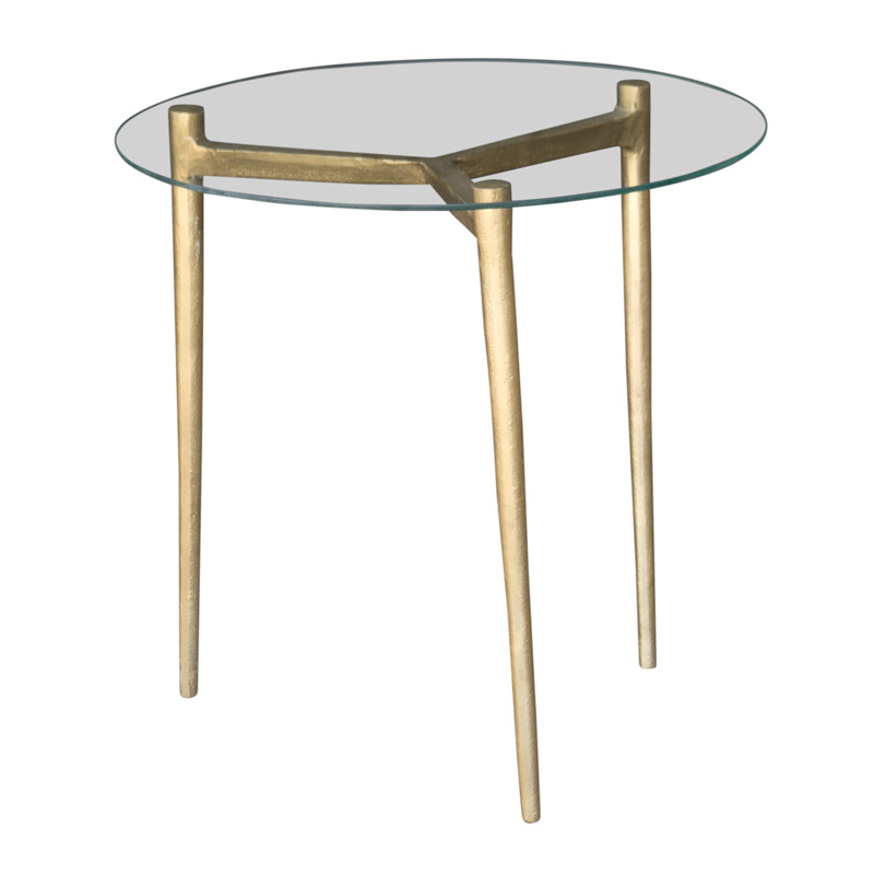 Thea Side Tables