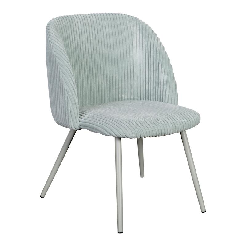 Becca Child Chairs