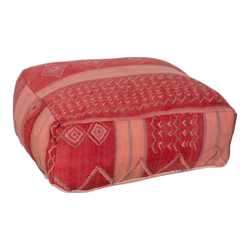 Belenda Cushion