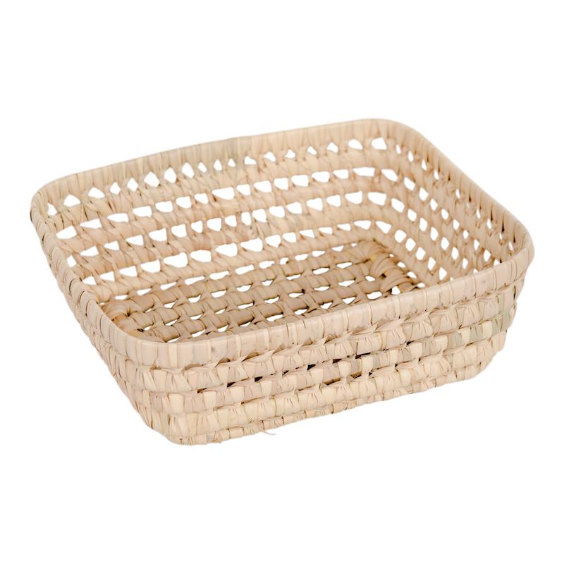 Bronwyn Baskets