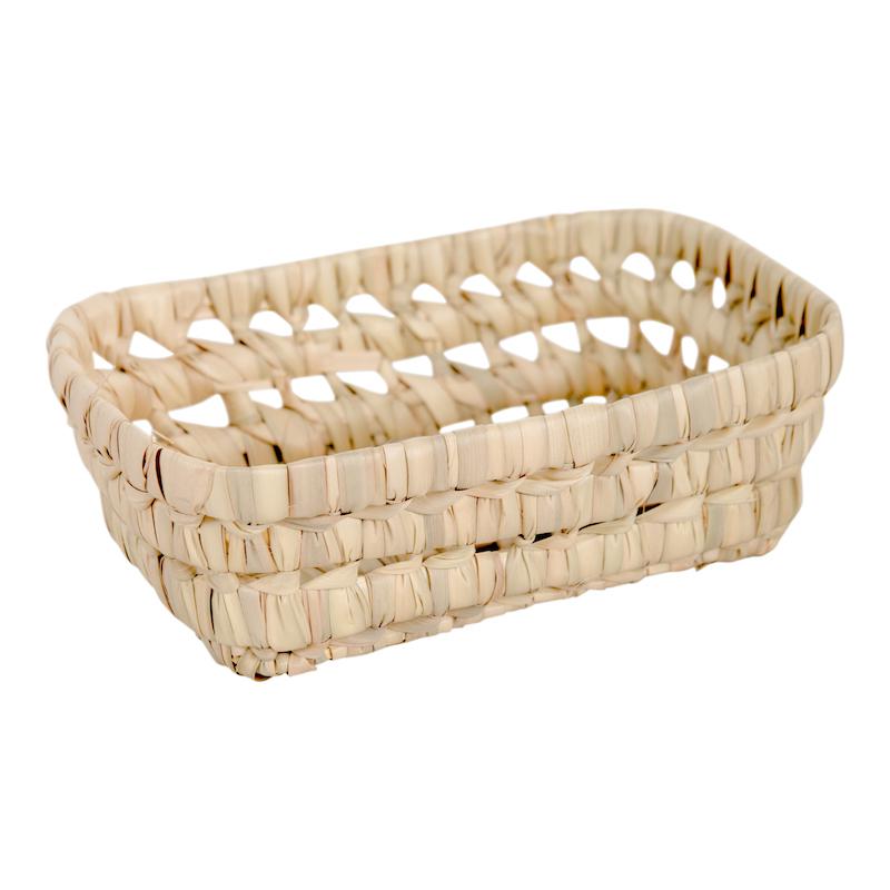Bronwyn Petite Baskets
