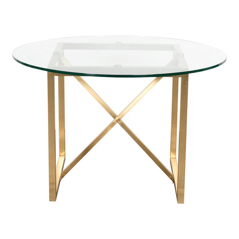 Carolina Round Tables