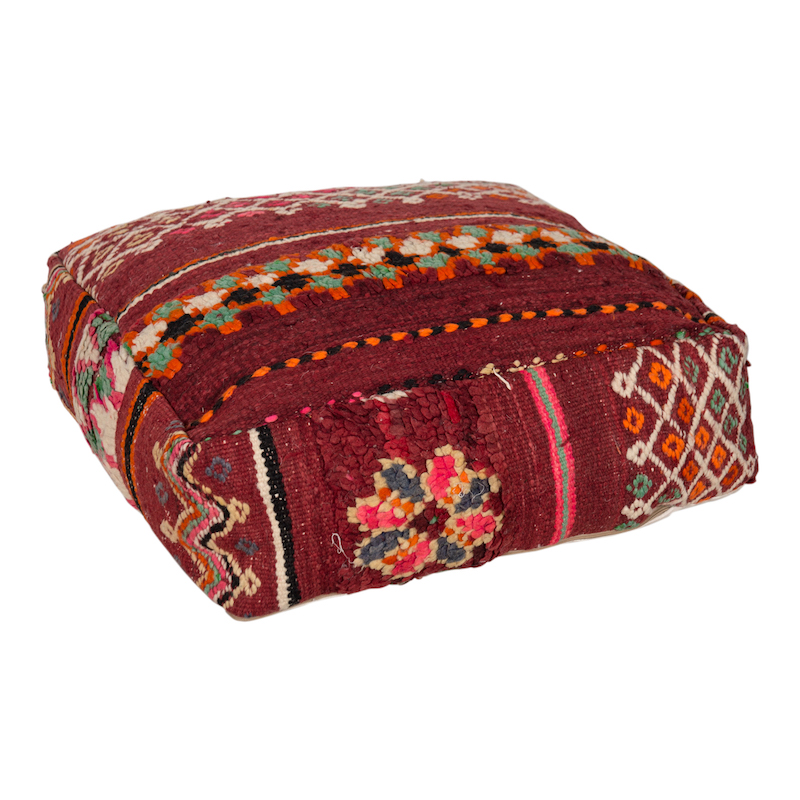 Dalia Cushions