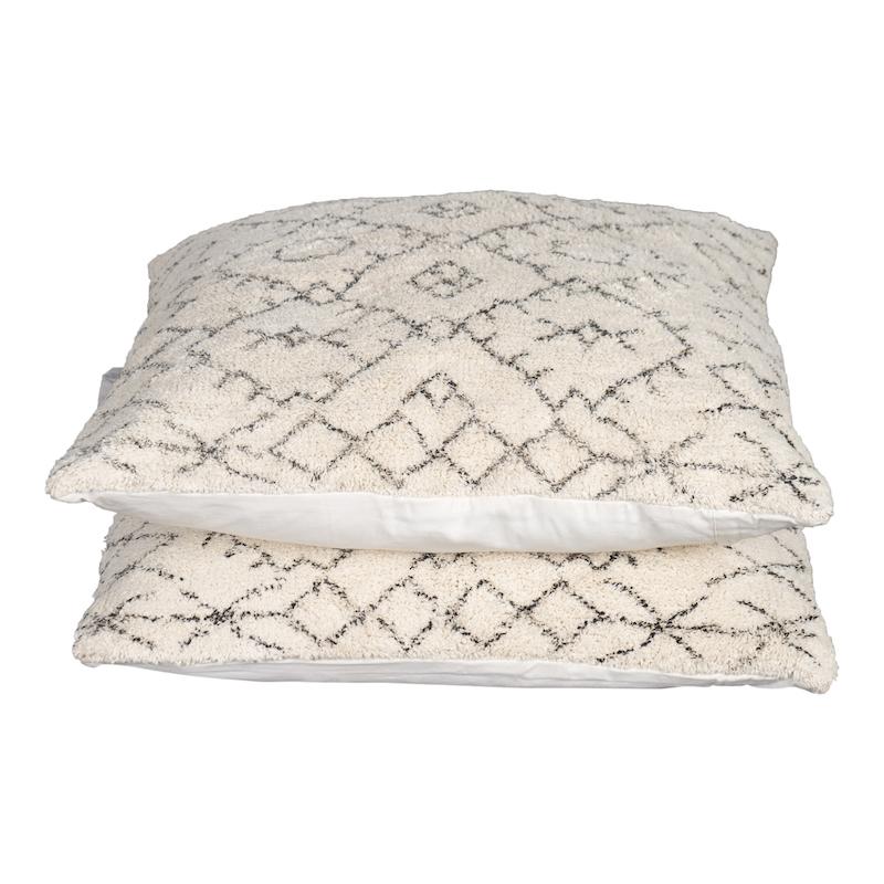 Dinara Cushions