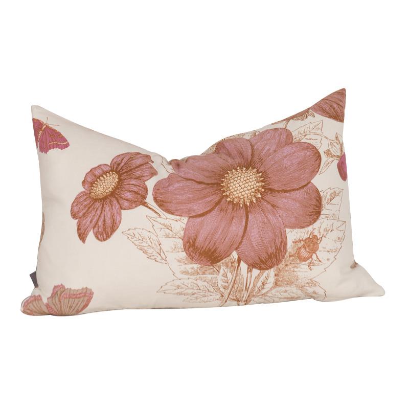 Florelle Pillows