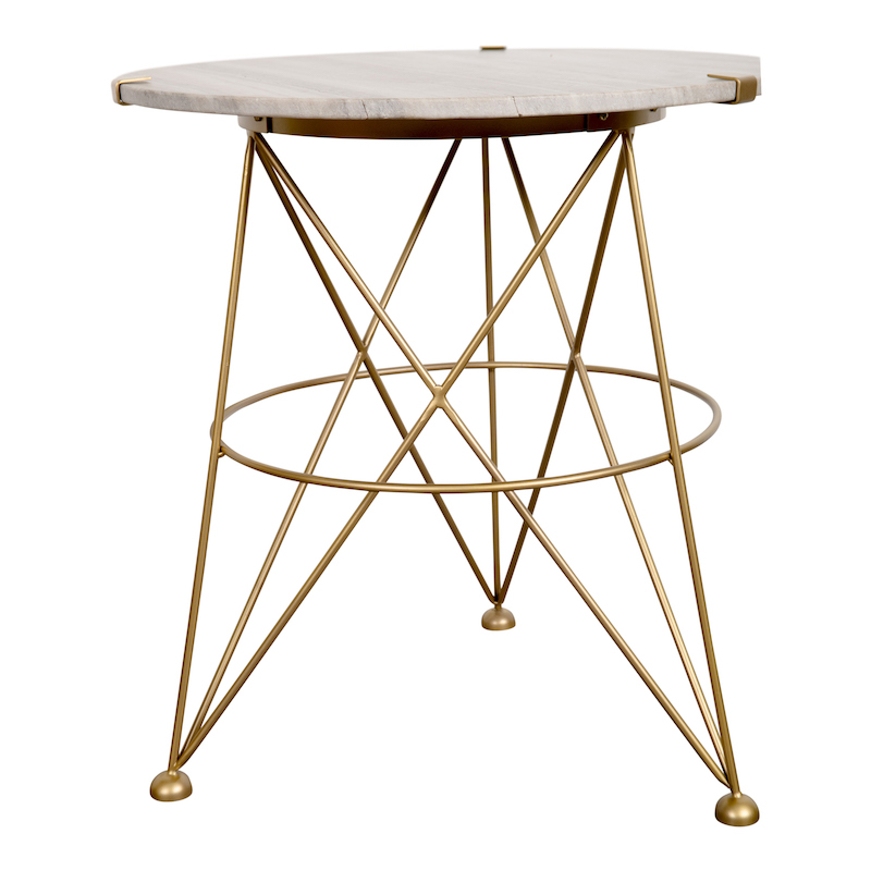 Gia Side Tables
